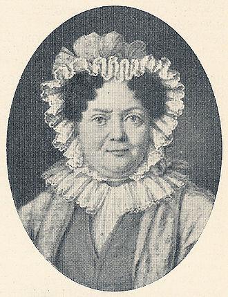 Two Upbuilding Discourses, 1844 - Image: Ane Sørensdatter Lund
