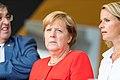 Angela Merkel - 2017248165925 2017-09-05 CDU Wahlkampf Heidelberg - Sven - 1D X MK II - 047 - B70I5963.jpg