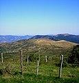 Angelone, monte S.Agostino e monte Capra - panoramio.jpg
