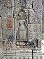 Angkor Thom Bayon 43.jpg