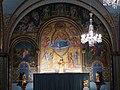 Anglet - Église Notre-Dame-du-refuge - 9.jpg
