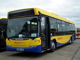 Anglian Bus 439 AN61 LAN.jpg