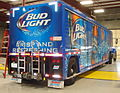 Anheuser Busch Bud Light.jpg