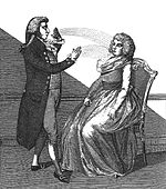 Talk:Blinded experiment - Wikipedia