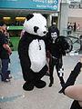 Anime Expo 2011 (5917932482).jpg