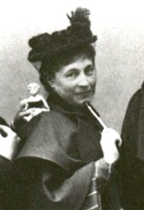 Anita Augspurg (1896) (cropped).jpg