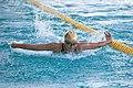 Anna-Friedrich-in-100m-butterfly (27533466602).jpg