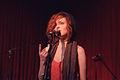 Anna Nalick at Hotel Cafe, 14 January 2012 (6713316131).jpg