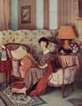 Anna de Noailles 1913.png
