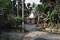 Annapurna Mandir - Kishorenagar Jalalpur - Taki - North 24 Parganas 2015-01-13 4757.JPG