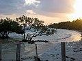 Anne's Beach (Soulf2) - panoramio.jpg