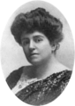 Anne Caldwell in 1911 (restored).png