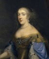 Anne Marie Louise d'Orléans - Versailles MV 3476 (cropped-edited).png