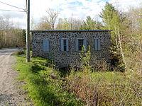 Annexe de l'Ancienne-Centrale-Hydroélectrique-de-Saint-Narcisse 04.JPG