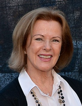 Anni-Frid Lyngstad May 2013.jpg