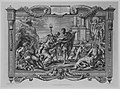Annibale Carracci Introduces Painting to Apollo and Minerva MET MM78363.jpg