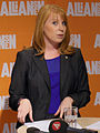 Annie Lööf, 2013-09-09 07.jpg