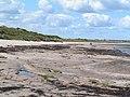 Annstead Beach - geograph.org.uk - 179693.jpg