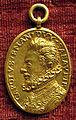 Anonimo, medaglia di carlo emanuele I, duca di savoia, post 1580.JPG
