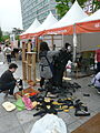 Ansan Street Arts Festival 2015 09.JPG