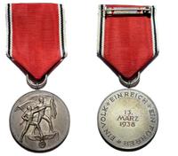 Anschluss Medal.PNG