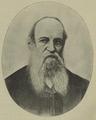 António Ribeiro Saraiva in «O Occidente» Nº 771 de 30 de Maio de 1900.png