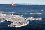 Antarctica- Vladimir Ignatyuk, the Russian Icebreaker -a.jpg