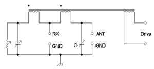 Antenna analyzer - Wikipedia