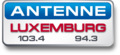 Antenne Luxemburg.png