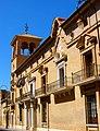Antequera - Ayuntamiento 3.jpg