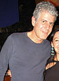 Anthony Bourdain 003.jpg