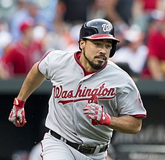 Anthony Rendon (14430676940).jpg