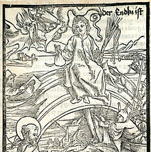 Antichrist - Wikipedia