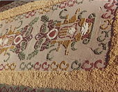 AntiguaSawdustCarpet80.jpg