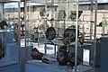 Antikenmuseum der Universität Heidelberg 023.jpg