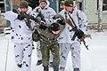 AntiterrorismExercise2014-06.jpg