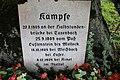 Anton-Wallner-Denkmal Krimml 051.jpg