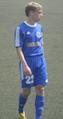 Anton Šramčanka-2.Dniapro.28-07-2013.png