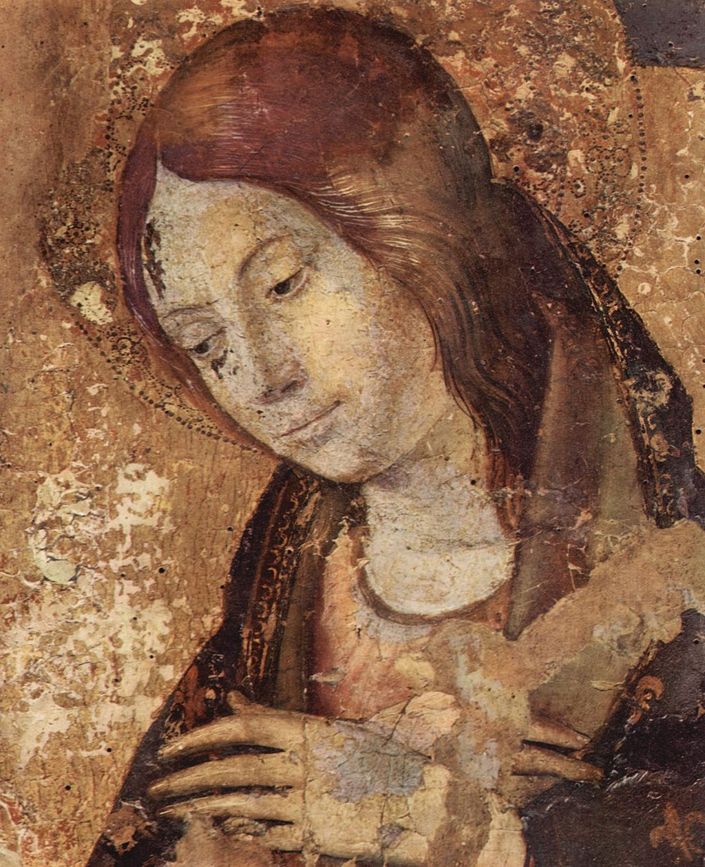 Antonello da Messina 043