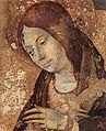 Antonello da Messina 043.jpg