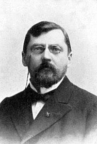 Antoni Grabowski 1905.jpg