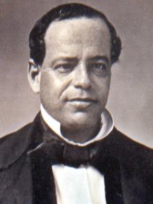 Antonio Lopez de Santa Anna c1853 (cropped).png