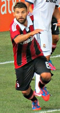 Antonio Nocerino – A.C. Milan.jpg