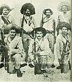 Antonio Silvino (em pé segundo a esquerda).jpg