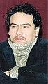 Antonio morales.jpg