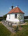 Antoniuskapelle-2814 2.jpg