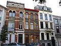 Antwerpen-Berchem FransVanHombeeckplein23-25-27 10916.JPG