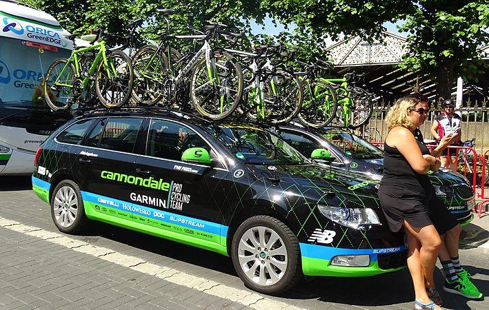 Antwerpen - Tour de France, étape 3, 6 juillet 2015, départ (061).JPG