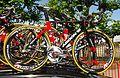 Antwerpen - Tour de France, étape 3, 6 juillet 2015, départ (079).JPG
