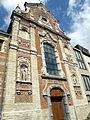 Antwerpen Kapucinessenklooster3.JPG